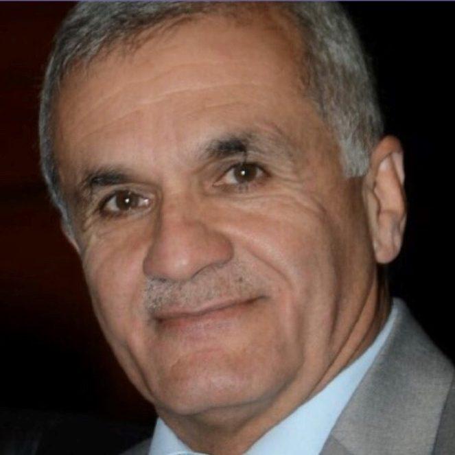 دكتور علي الجبوري1111