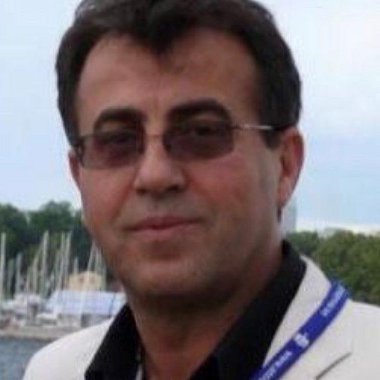 ريبوار حسن