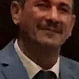 دكتور مسطر عبد الله علي بيك1111